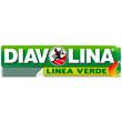 Diavolina Linea Verde