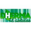 Dherma & Salutae