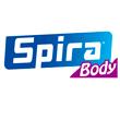 Spira Body