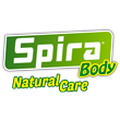 Spira body natural care