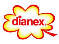 Dianex 190