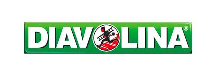 Diavolina440