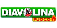 Diavolina Fuoco 200