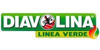 Diavolina Linea Verde 200