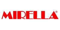Mirella 200