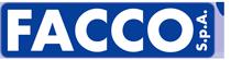 Facco Giuseppe & C. SpA Logo