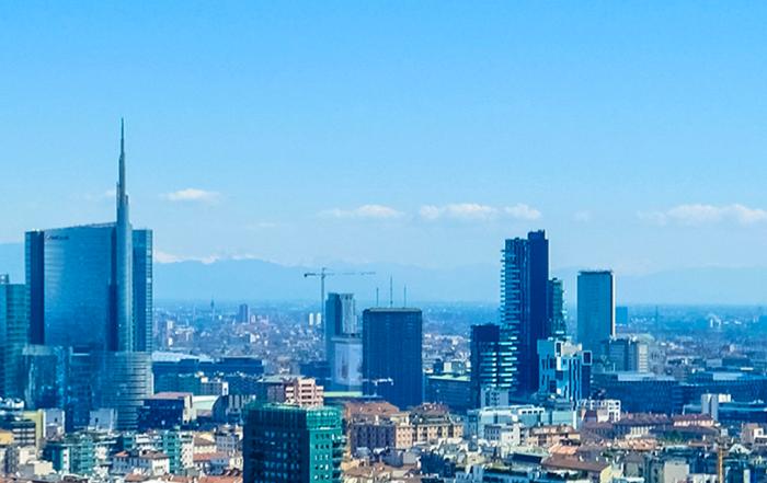Facco Milano